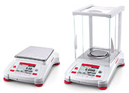 Ohaus Adventurer® NTEP Balances