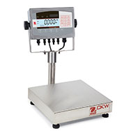 Ohaus CKW Series Checkweighing Scales, NTEP