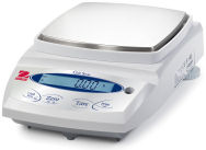 Ohaus PAJ Gold Series Scales