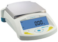Adam Equipment PGL Precision Balances - Small Platform
