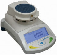 Adam Equipment PMB Series Moisture Analyzers