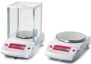 OhausPioneer™ Series Precision Balances