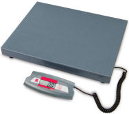 Ohaus SD Series Large Platform Bench Scales