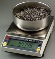 ScientechSG Series Precision Balances