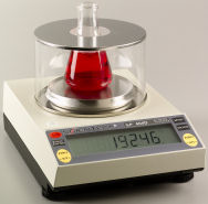 Scientech SP Series Precision Balances