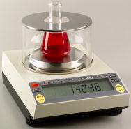 ScientechSP Series Precision Balances