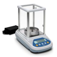 Veritas HPB Analytical Balances
