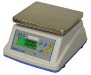 Adam EquipmentWBWa M Wash Down Scales (NTEP)