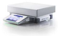 Mettler ToledoXPE-L High Capacity Balances