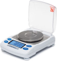 Ohaus YJ Gold Series Scales
