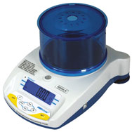 Adam Equipment Adam Equipment Highland NTEP Certified Precision Balances