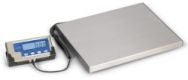 BrecknellLPS Series Bench Scales