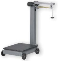 Brecknell MPS1203 Mechanical Platform Scale