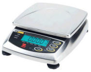 Ohaus FD Series Food Service Scales (NTEP Certified)