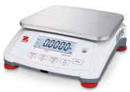 OhausValor® 7000 Compact Bench Scale
