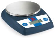 OhausOhaus CL5000F Portable Culinary Scale